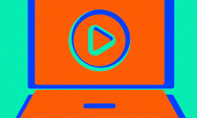 Video Boyutu Nasıl Küçültülür?
