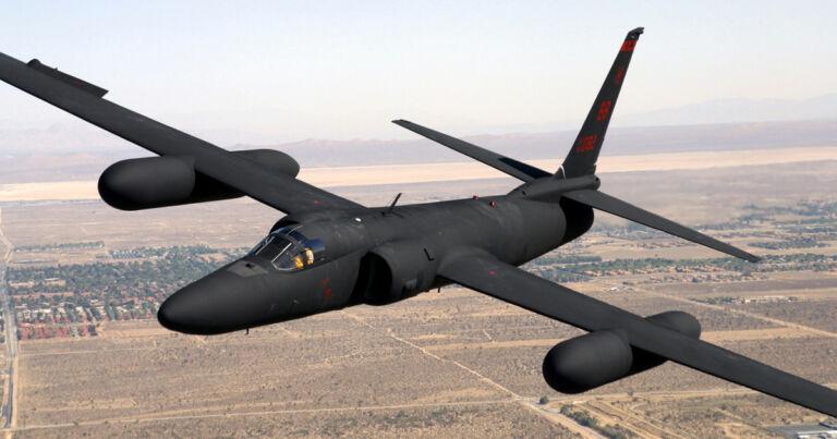 ABD Hava Kuvvetleri Yapay Zekaya Emanet