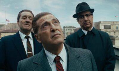 Netflix'te İzlenmesi Gereken En İyi 50 Film