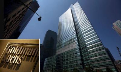 Bir Çok Büyük Firma New York'tan Taşınmayı Düşünüyor
