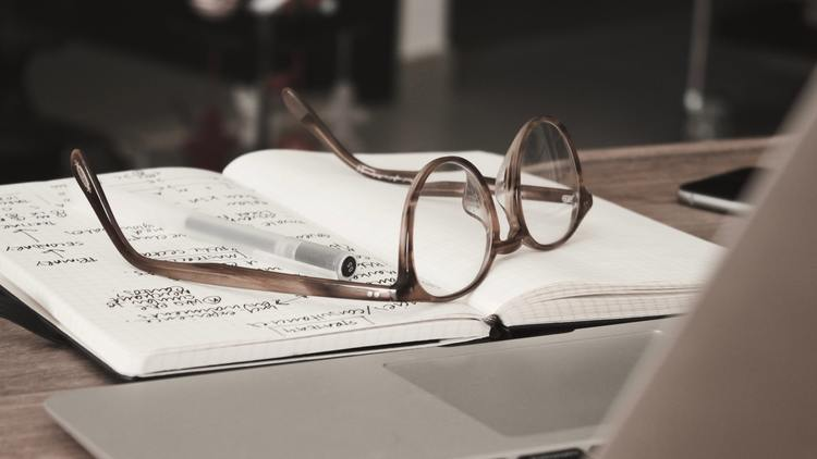 Makale Yazarken Nelere Dikkat Edilmeli?