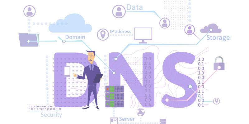 En Hızlı Güncel DNS Listesi