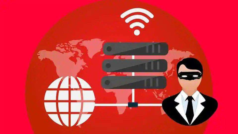 VPN Kullanmak Zararlı Mı?