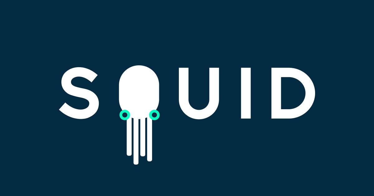 SQUID Nedir?