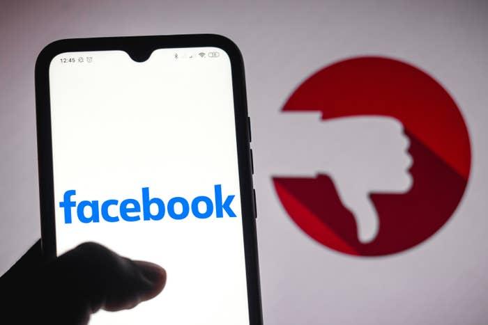 Facebook Beyninizi Okumak İçin Yeni Teknolojiler Geliştiriyor