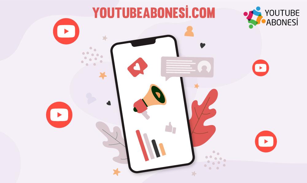 YouTube ile Para Kazanmak Artık Çok Kolay!