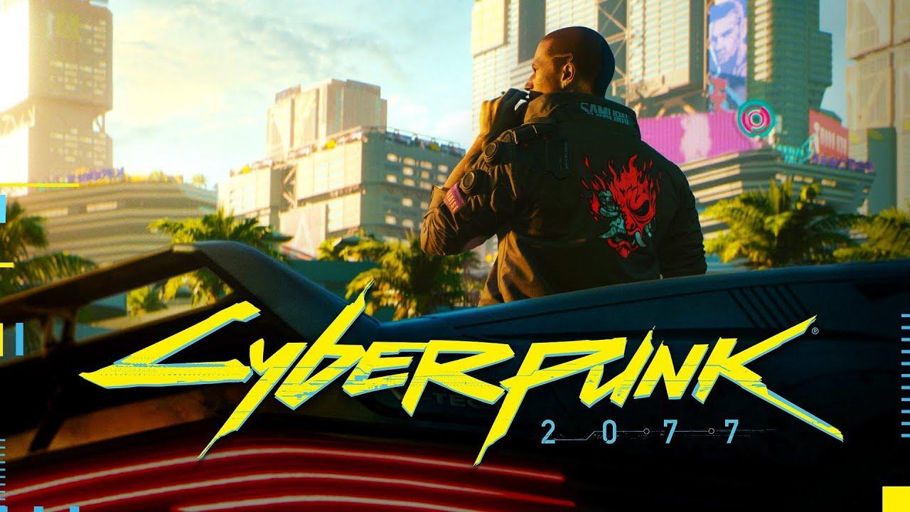 Cyberpunk 2077'de Ne Ters Gitti?