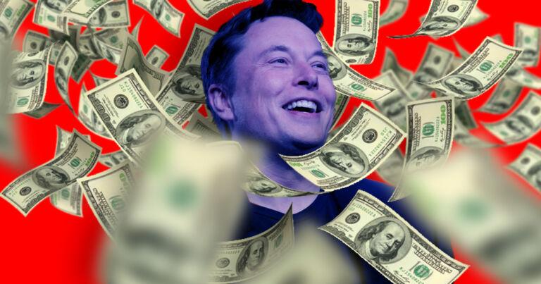 Elon Musk, Dünyanın En Zengin Kişisi Olduğuna Göre Şimdi Yapabileceği 5 Şey