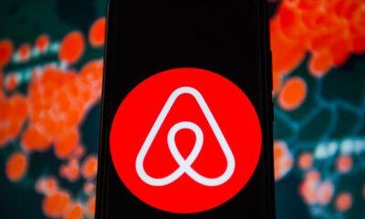 Airbnb Trump Destekçilerini Yasaklamak İçin Gizlice Sosyal Medyayı Kullanıyor