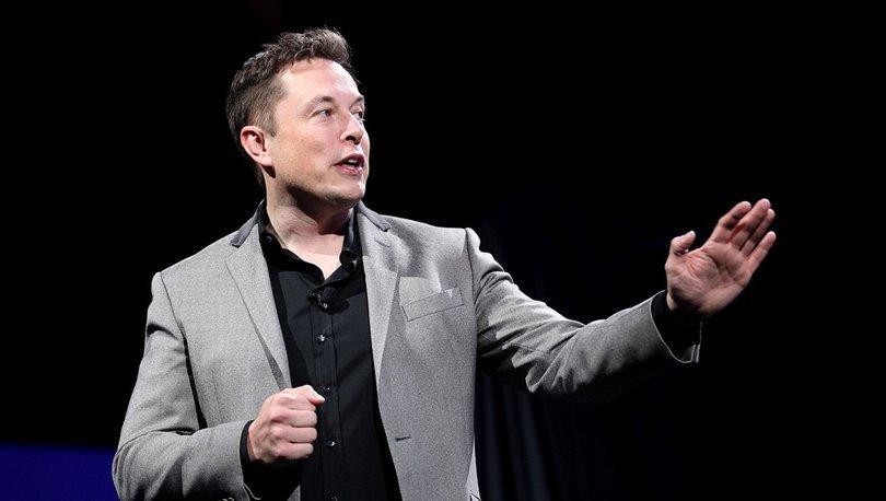 Elon Musk Tarafından Kurulan Firmaların Tam Listesi