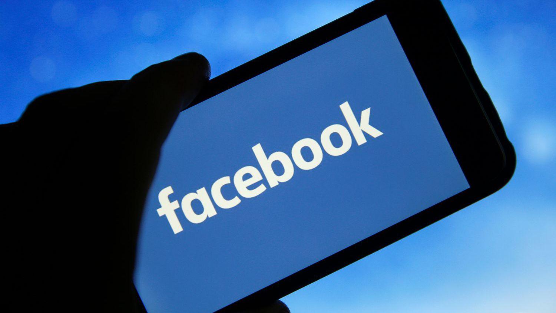 500 Milyon Facebook Kullanıcısının Telefon Numaraları Satılıyor!