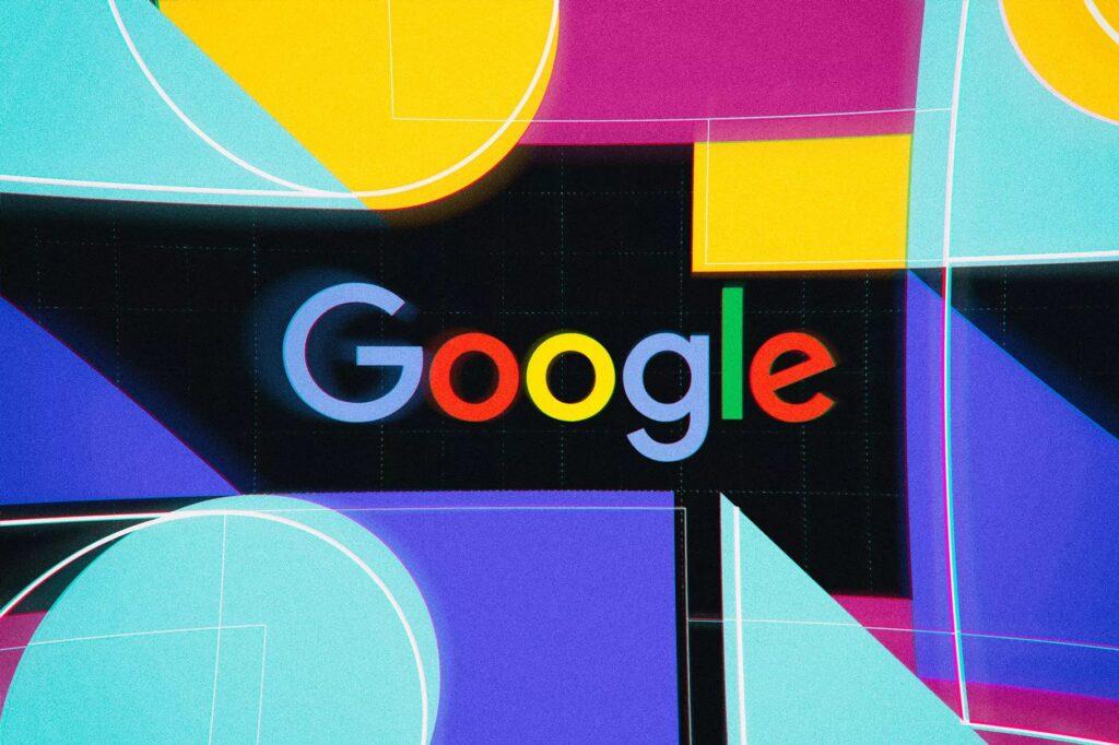 Google, Avustralya'yı Tehdit Ediyor