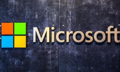 """Microsoft CEO'su: """"Şu anda Siber Güvenlik Konusunda Büyük Bir Kriz Var"""""""