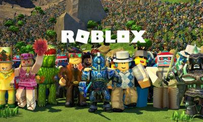 Roblox Müzik Kodları