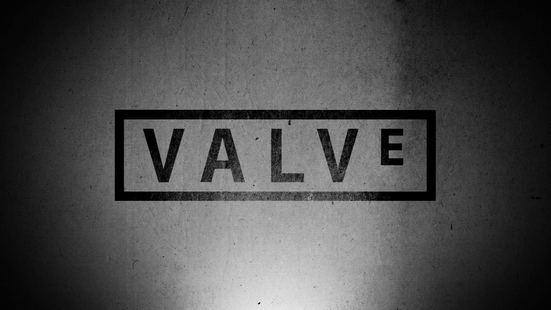 Valve Ve 5 PC Oyunu Yayıncısı 9,4 Milyon Dolar Para Cezası Aldı