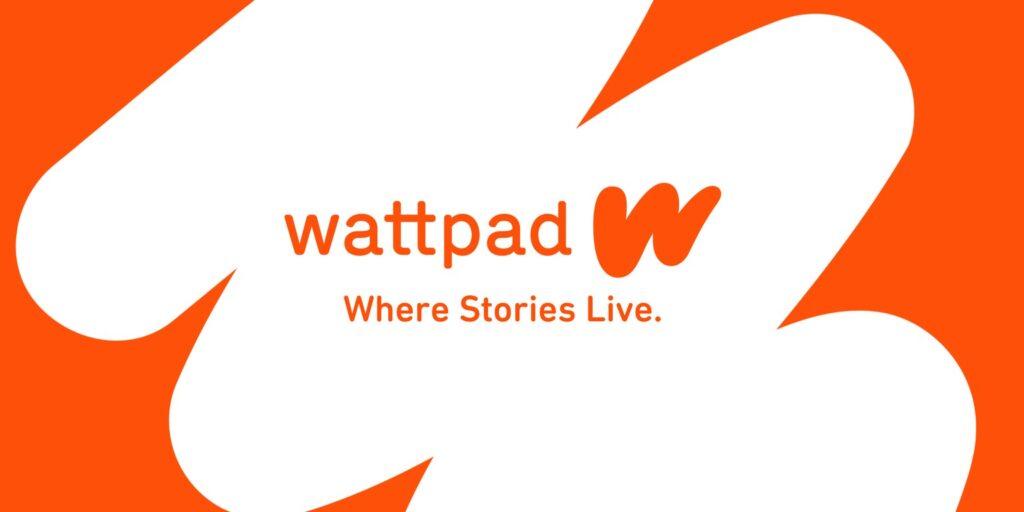 Güney Kore'nin En Büyük Web Şirketi Wattpad'i 600 Milyon Dolara Satın Aldı