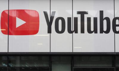 Youtube Hashtag Özelliğini Tüm Kullanıcılar İçin Sunuyor