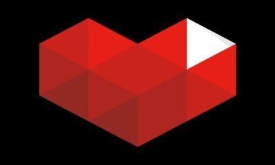 YouTube, Twitch İle Rekabet Etmek İçin Yeni Klip Alma Özelliği Sunuyor