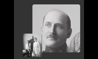 """AI Aracı """"Derin Nostalji"""" Ölü Akrabalarınızı Yeniden Canlandırmanıza İzin Verir"""
