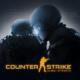 CSGO FPS Gösterme Kodu