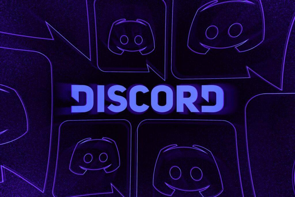 Discord Mikrofon Çalışmıyor Sorunu