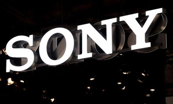 Sony'nin Tarihçesi, Geçmişi ve Kuruluş Hikayesi