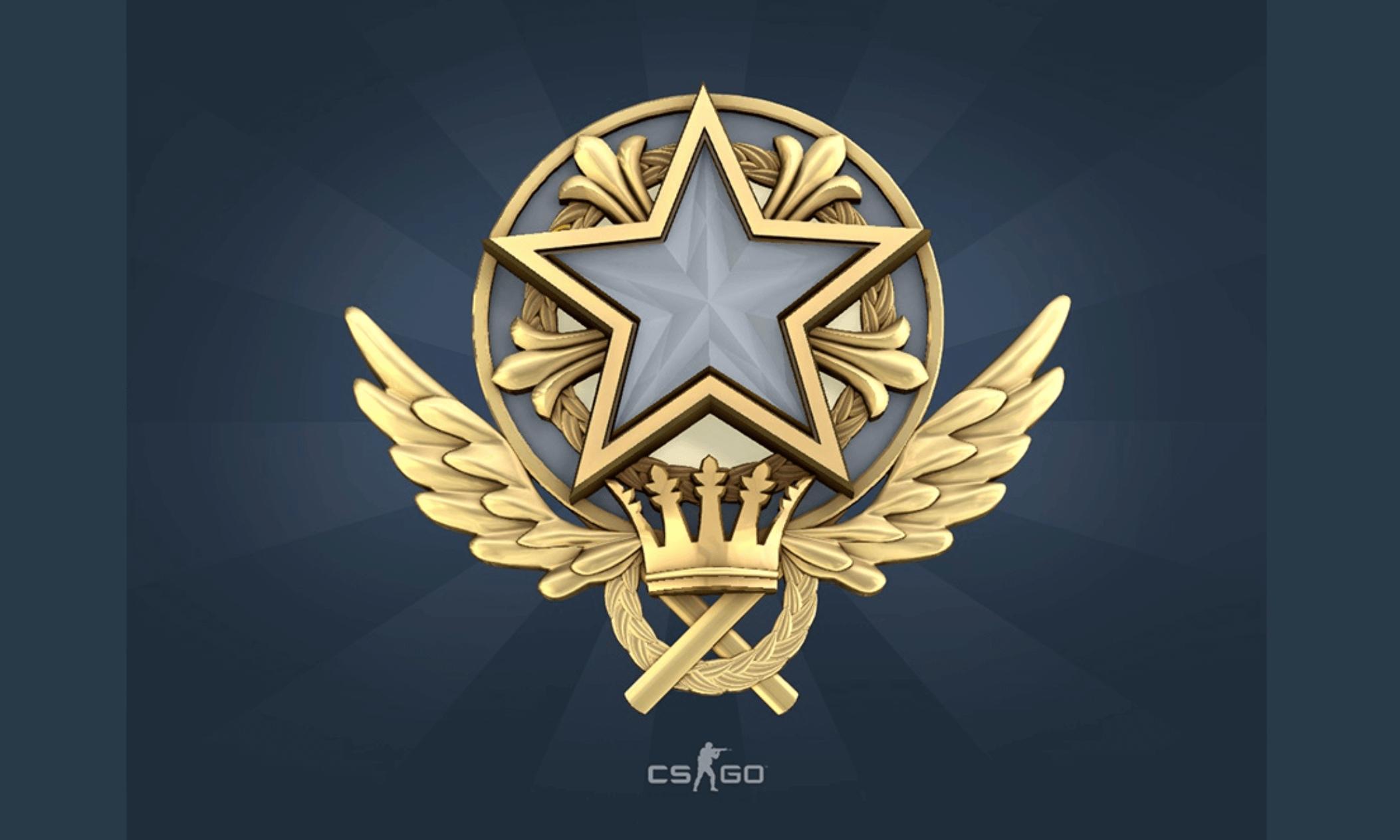 CSGO Hizmet Madalyası Nedir? Nasıl Alınır?