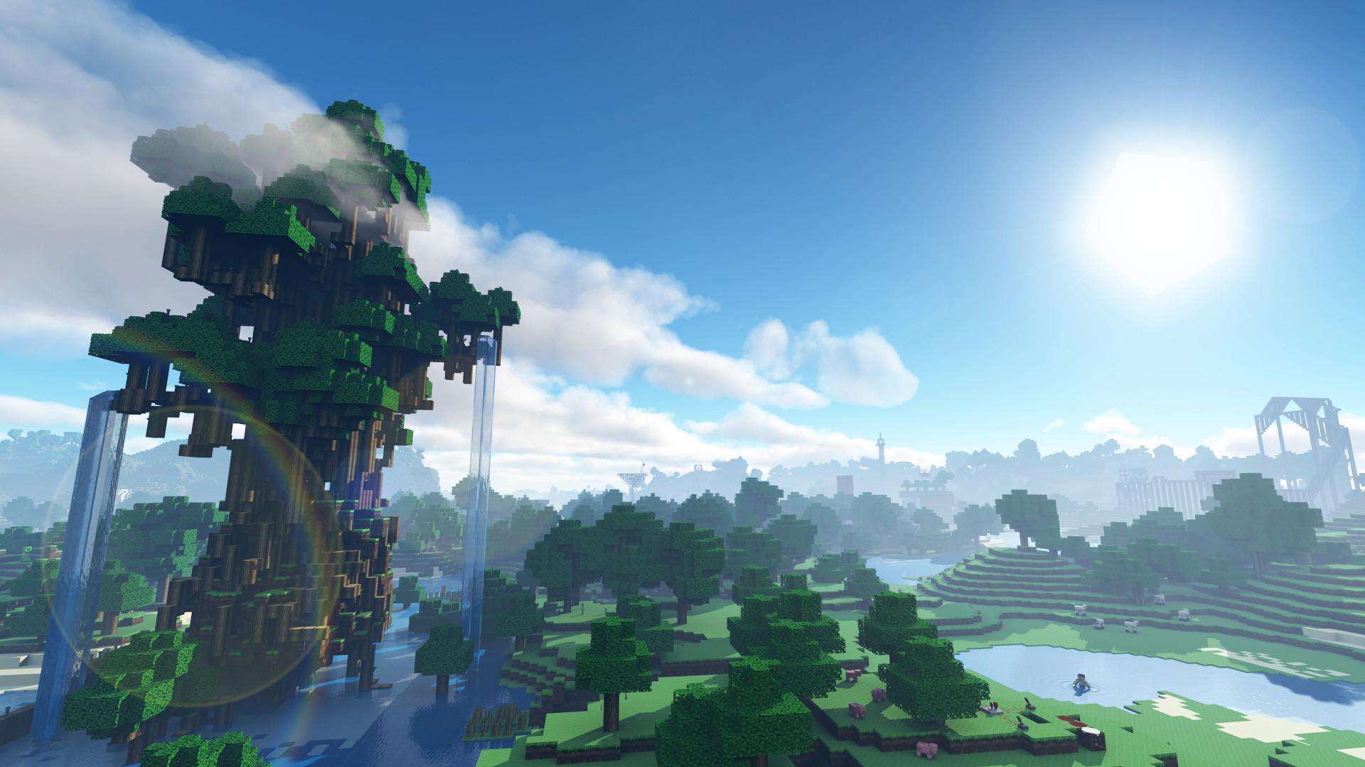 Minecraft Ölünce Eşya Gitmeme Kodu