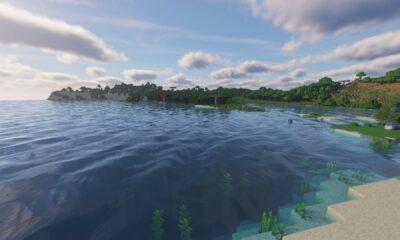 Minecraft Sistem Gereksinimleri 2021
