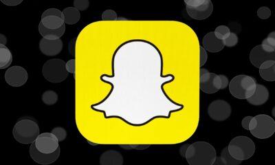 St Ne Demek? Snapchat