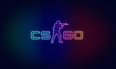 CSGO Graph FPS Göstergesi Küçültme