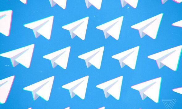 Grup isimleri | +250 Yaratıcı Whatsapp Grup isimleri
