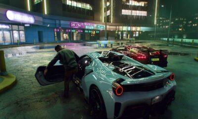GTA 5 Ekran Büyütme