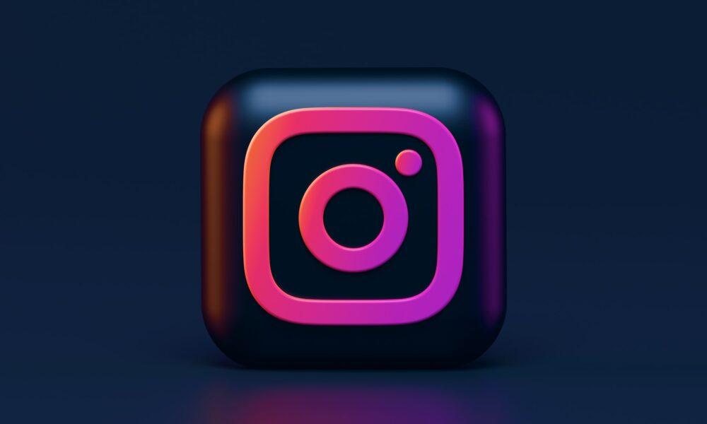 instagram biyografi fontlari 53