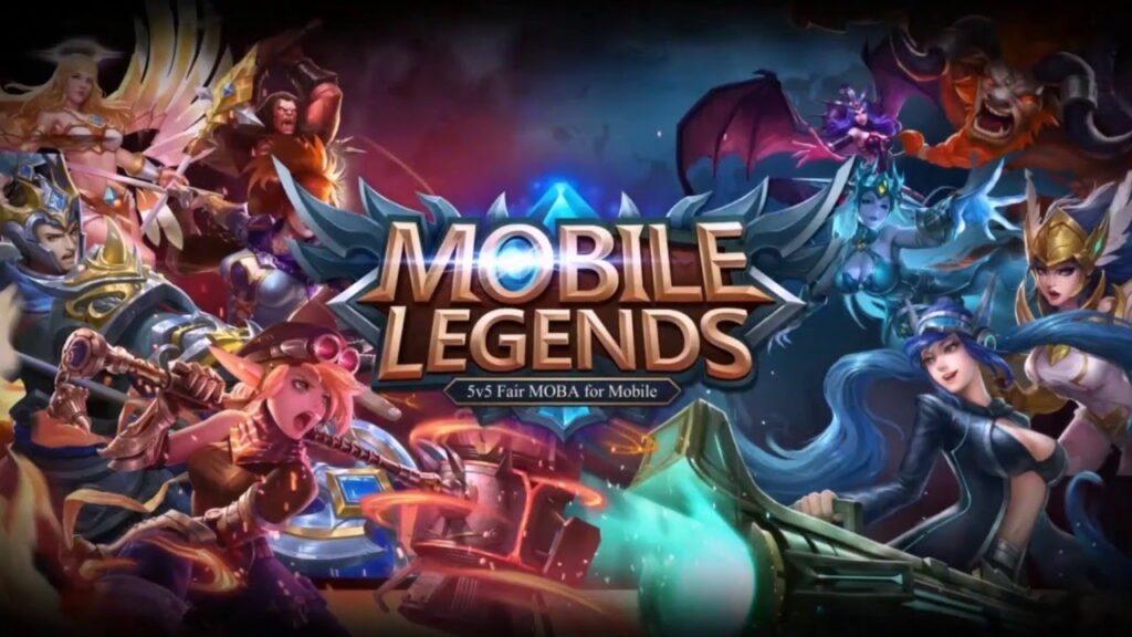 Mobile Legends Hesap Silme Rehberi 2021