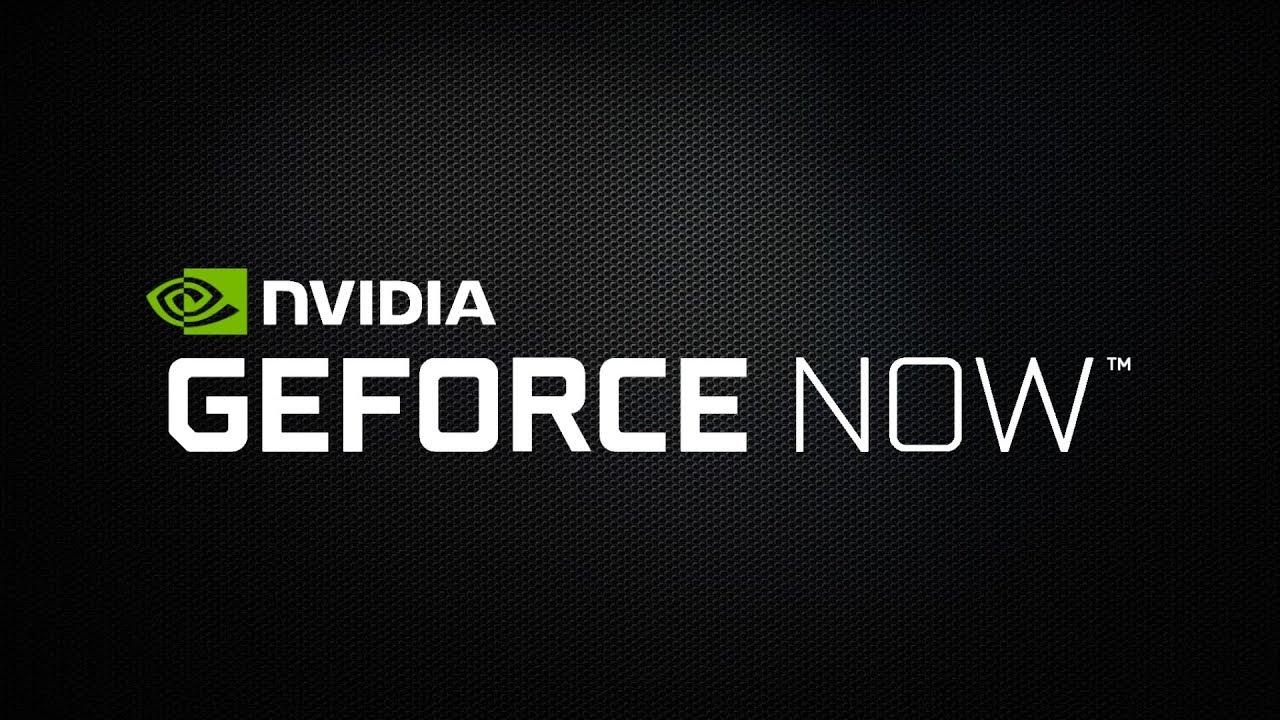 Nvidia Now Sistem Gereksinimleri