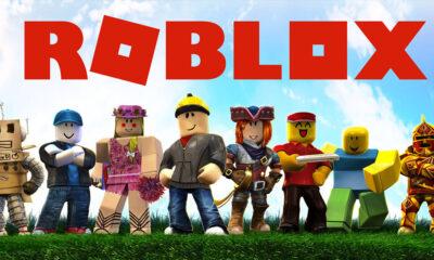 Roblox İsim Değiştirme