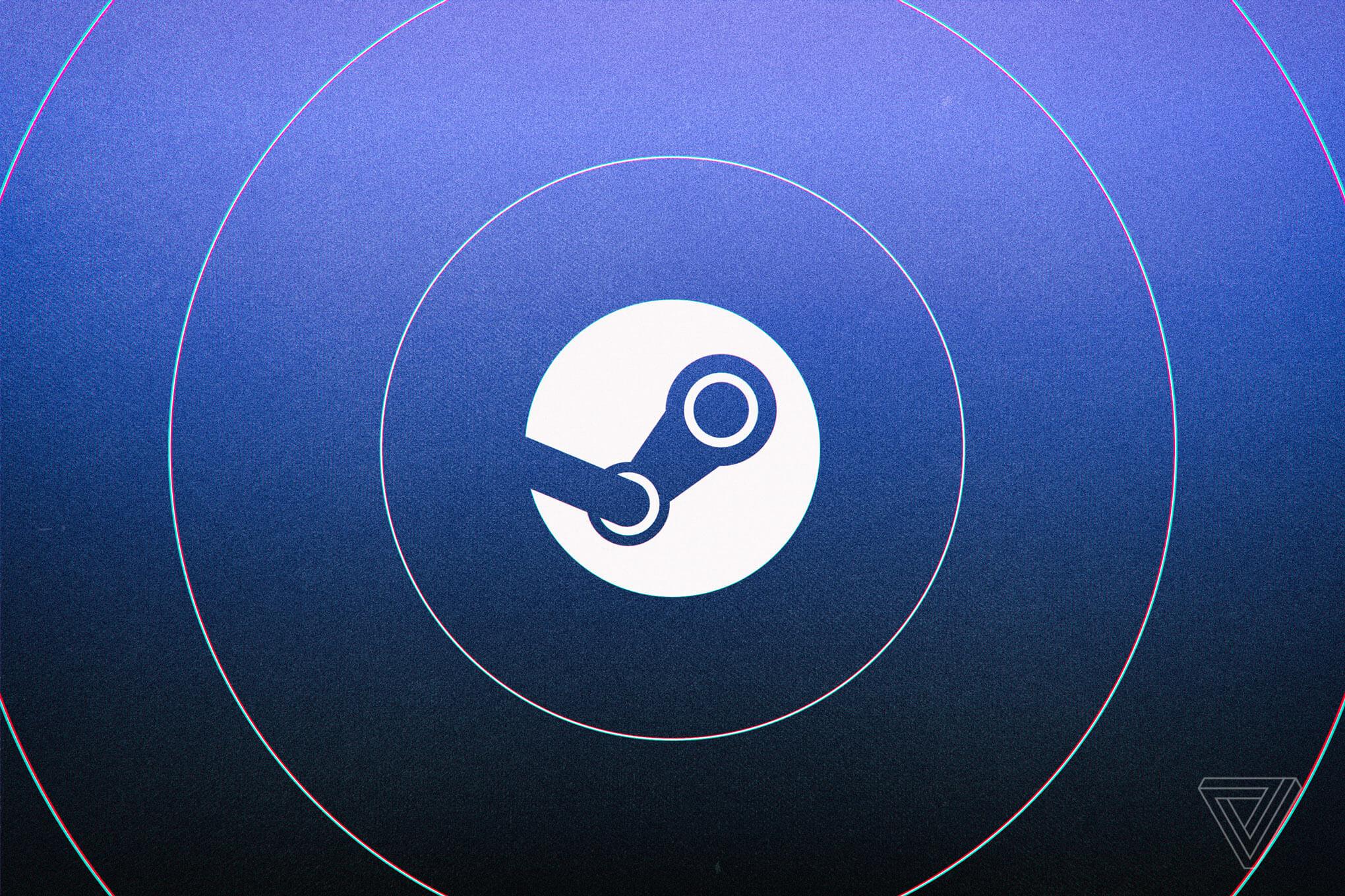 Steam Hesap Açma Rehberi (Detaylı Anlatım)