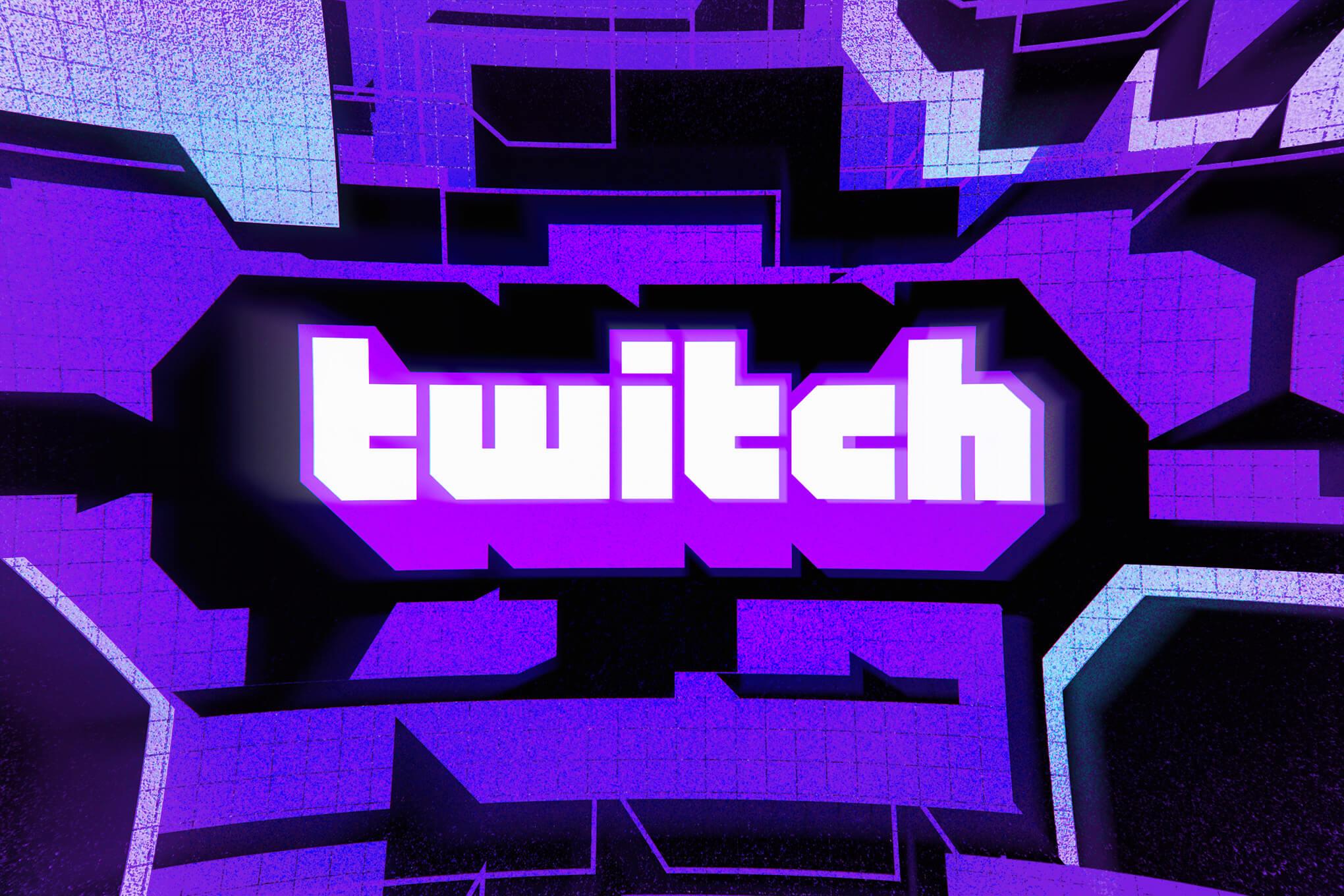Twitch Hesap Silme ve Dondurma Nasıl Yapılır? (Detaylı Rehber)