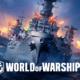 World of Warships Sistem Gereksinimleri