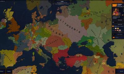 Age of Civilizations 2 Hile Kodları