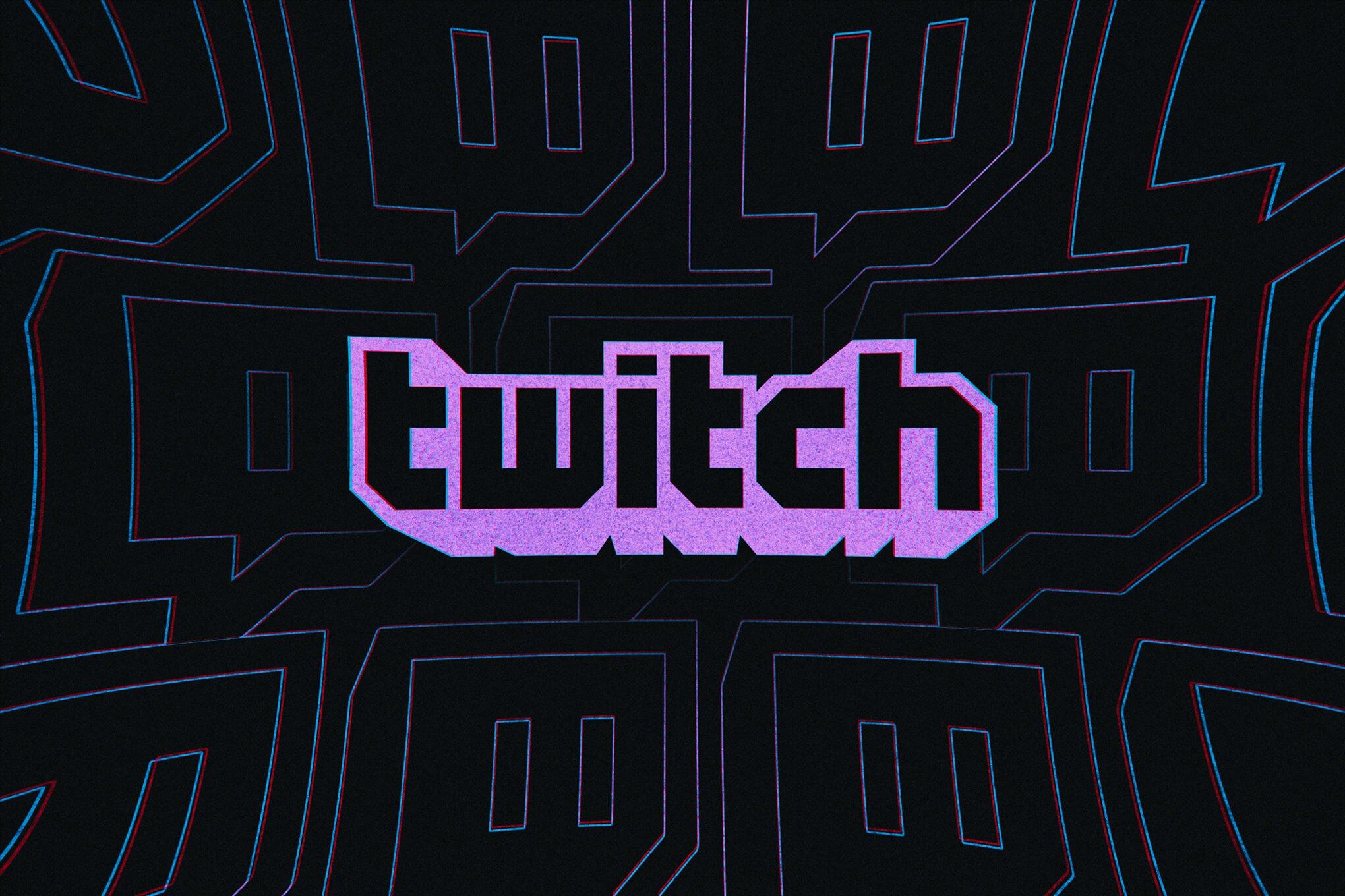 Twitch İsimleri