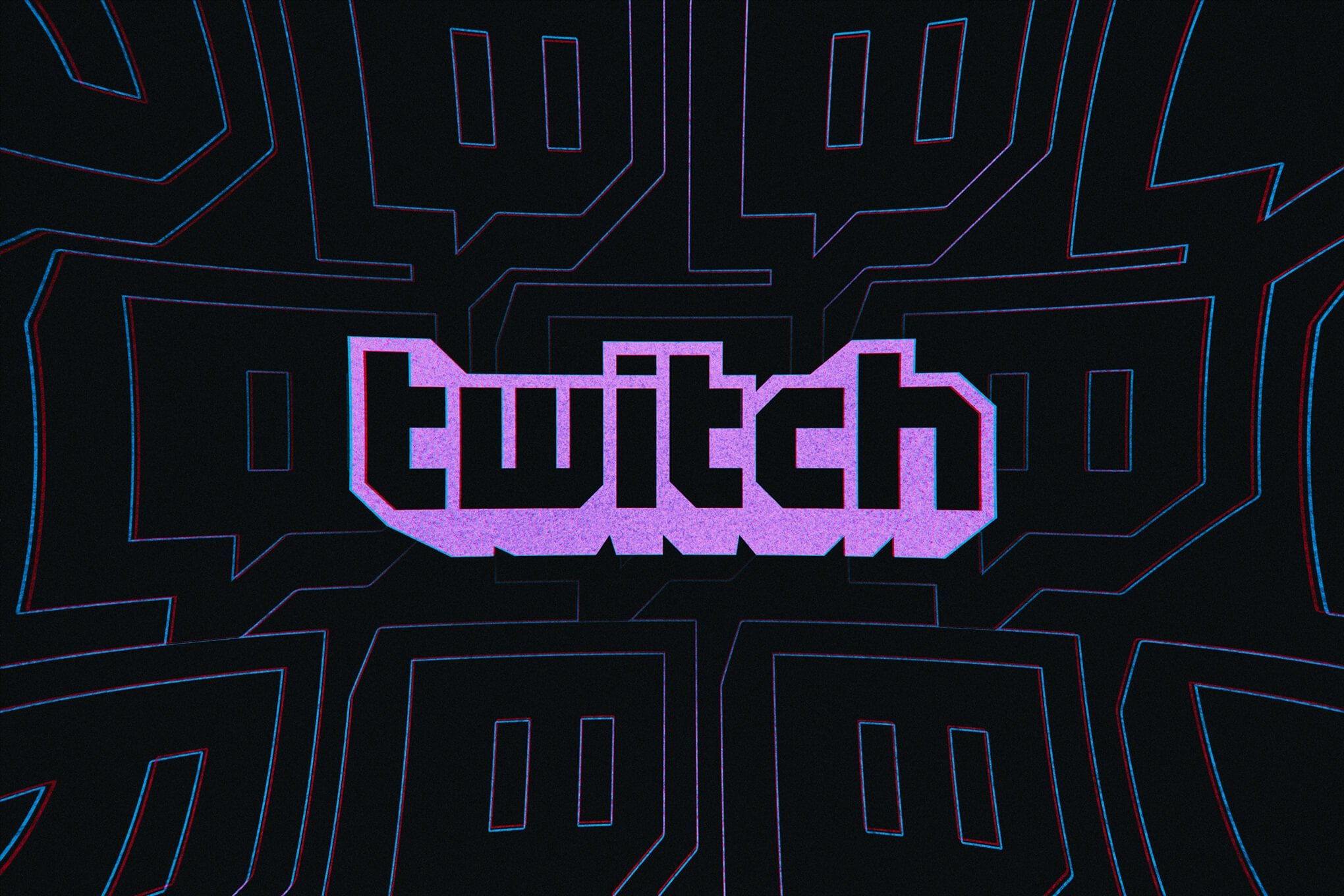 Twitch Nicknames (Marginal, Cool, Stylish)