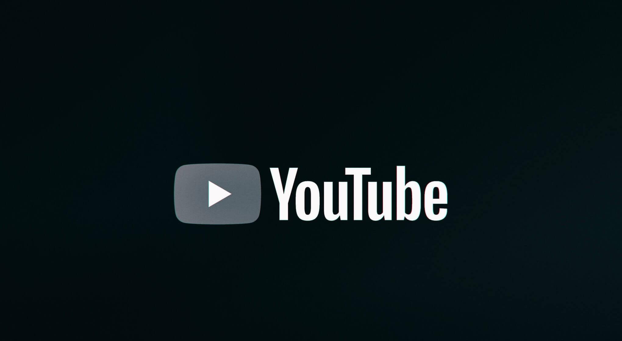 Youtube Şekilli Nick