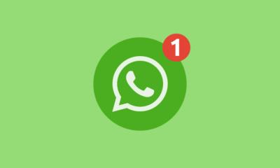 Whatsapp Şekilli Nick Yazma Aracı
