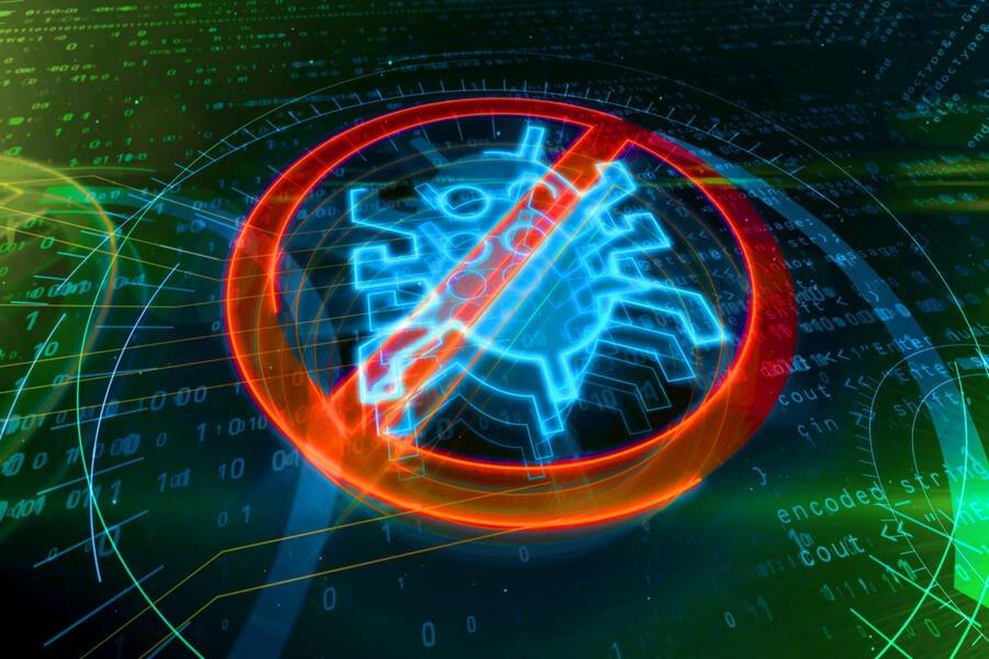 İnternette Fidye Virüsünden Korunmak Mümkün Mü?