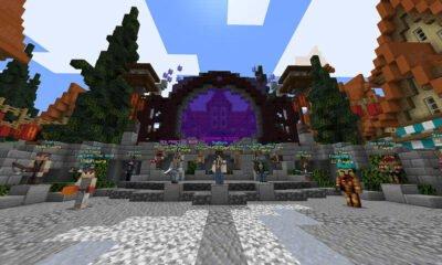 Minecraft Server Kurma Nedir?